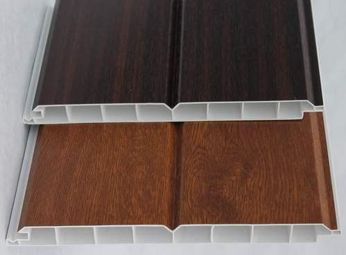 fassadenverkleidung wepan. Black Bedroom Furniture Sets. Home Design Ideas