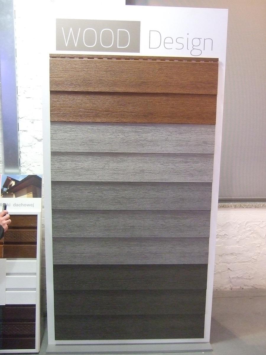 kerrafront fassadenpaneele aus kunststoff. Black Bedroom Furniture Sets. Home Design Ideas