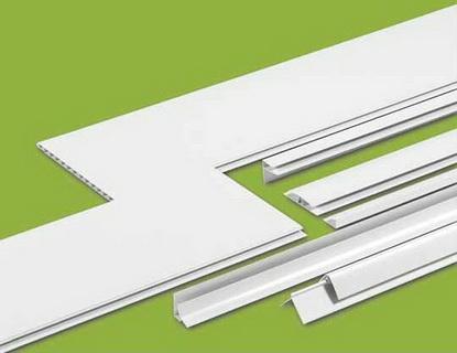 kunststoffpaneele special foodcare lebensmittelindustrie. Black Bedroom Furniture Sets. Home Design Ideas