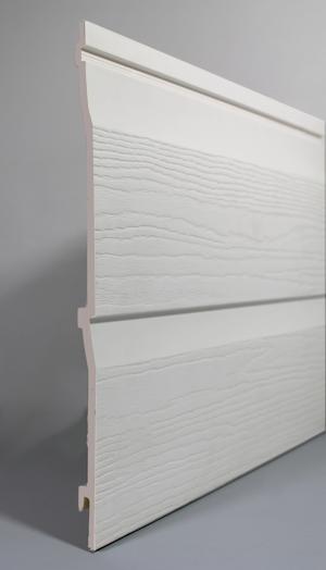 fassadenverkleidung mountain wood. Black Bedroom Furniture Sets. Home Design Ideas