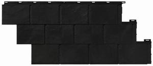 novik schieferdach leichtdach. Black Bedroom Furniture Sets. Home Design Ideas