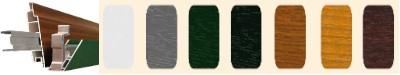 fassadenverkleidung kunststoff im online shop kaufen. Black Bedroom Furniture Sets. Home Design Ideas
